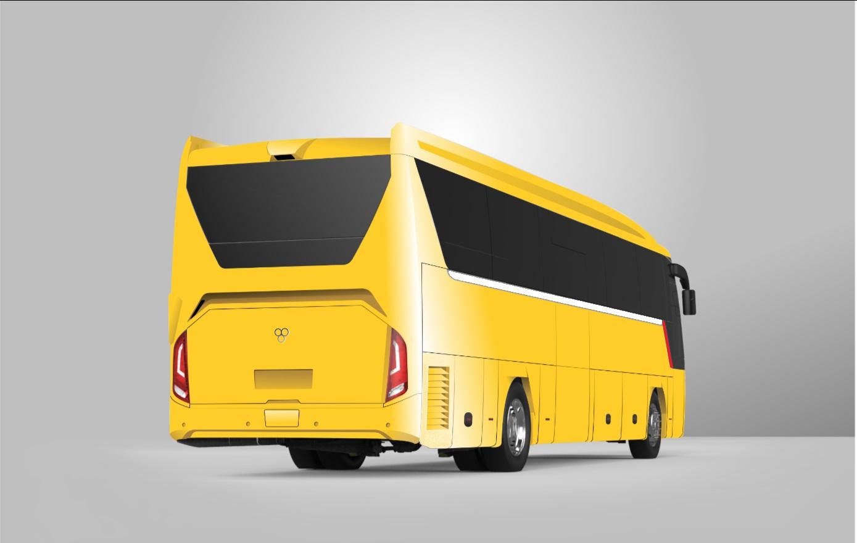schoolbus-rear-revision